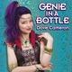 Dove Cameron - Genie in a Bottle