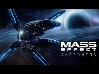 Mass Effect: Andromeda, Сопротивление Часть 2
