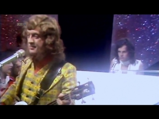 Slade - The Video Hits. Collection 2015. XviD WEBRip