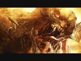 Чудовище / monstr (2018) web-dl 720p