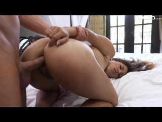 [HOLED][PORN] Monica Sage - Wet Anal Toys [2018][CEKC][POV][NEW SEX][ANAL]