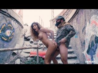 Venus afrodita crazy chicks fucking in public places chicas loca