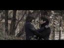 Клип на дораму Я тоже цветочек Me too flower Чонгук BTS