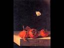J S Bach Mit Fried und Freud ich fahr dahin BWV 125 Herreweghe