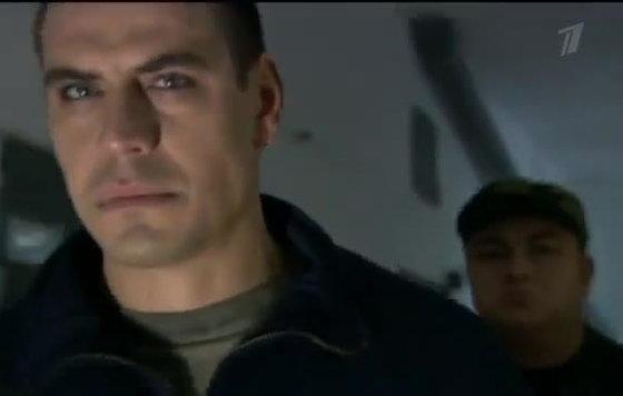 Видео к сериалу Дело было на Кубани 2011 Трейлер