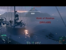 LIVE drclabb PIXLS World of Warships
