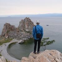 Сысоев Андрей