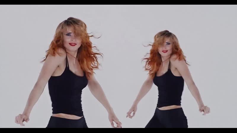 DJ Rich-Art, Pasha Lee, Terri B! - Another Night Of Dancing