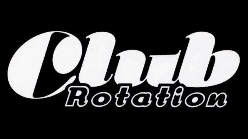 RADIOGRAND 2 VIVA Club Rotation 15 06 18