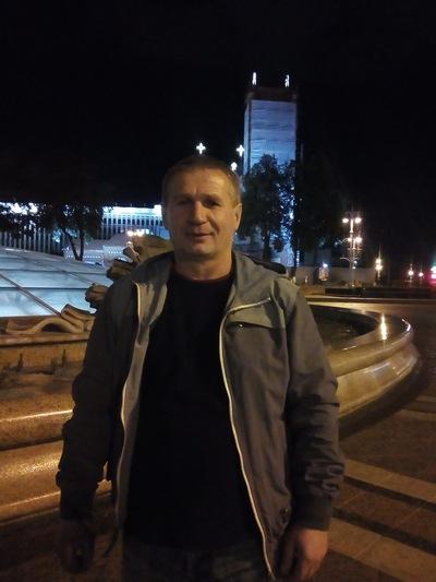 Тадеуш Ромейко, Минск