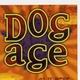 Dog Age - Moan