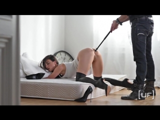 V u b r a n n u e lorena garcia anal stick service