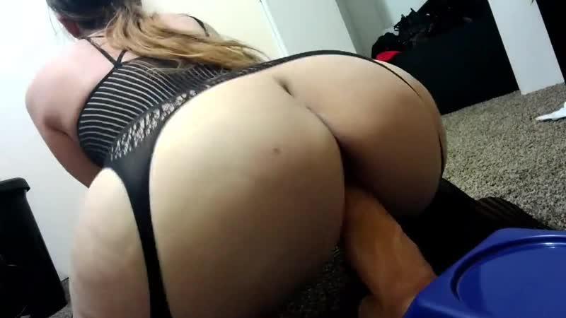 Big tits fat ass porn pics