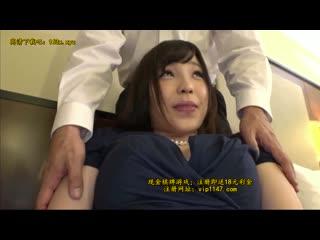 Японское порно, new Japan Porno, Breast Milk, Censored, Cowgirl, Creampie, Doggy Style, Older Sister, Toys