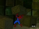 Человек-паук и его удивительные друзья. 1 сезон 12 серия Пешки вора в Законе