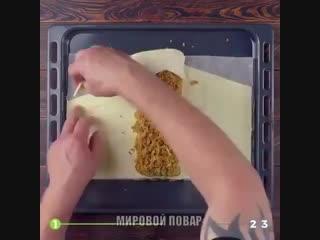 Что можно приготовить из сосисок xnj vjyj ghbujnjdbnm bp cjcbcjr