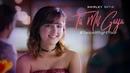 Tu Mil Gaya - (Official Video)   Shirley Setia ft. Eklavey Kashyap   SwipeItRightYaar