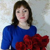 Лежнева Елена (Тагильцева)