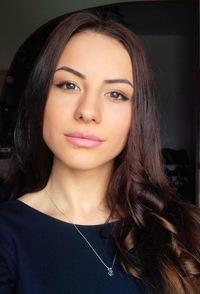 Огурцова Елена