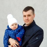 ВасяКостинюк