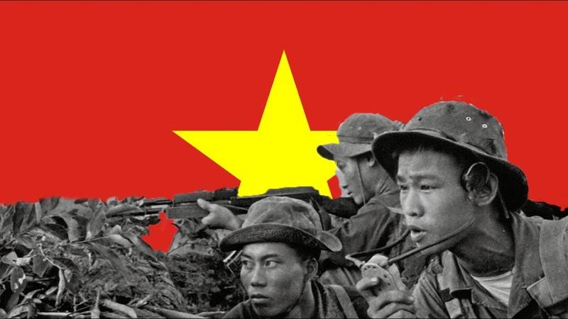Bác Đang Cùng Chúng Cháu Hành Quân Uncle is With Us On Our Campaigns English Lyrics