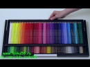 250 years of Faber-Castell - Art Graphic Anniversary Case (lavka56)