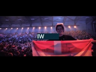 Get ready denmark eslproleague is coming back to odense with its season 8 finals!