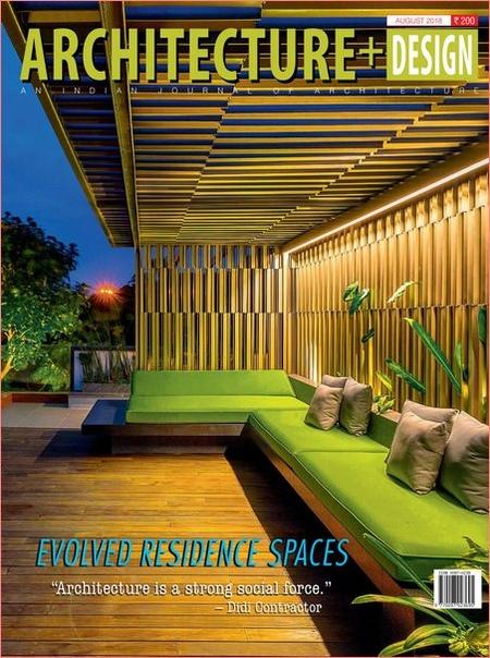 2018-09-01 Architecture + Design (1)