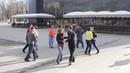 Rueda Flashmob 2019 Armenycasa Volgodonsk
