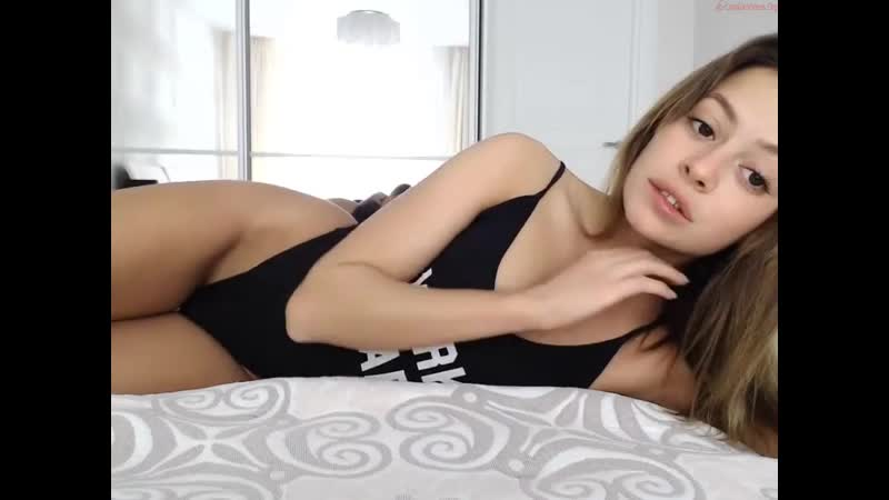 Шикарная девочка, X Art, Porn, 18+, brazzers, sex, brunette, blonde, Russia, Girls,