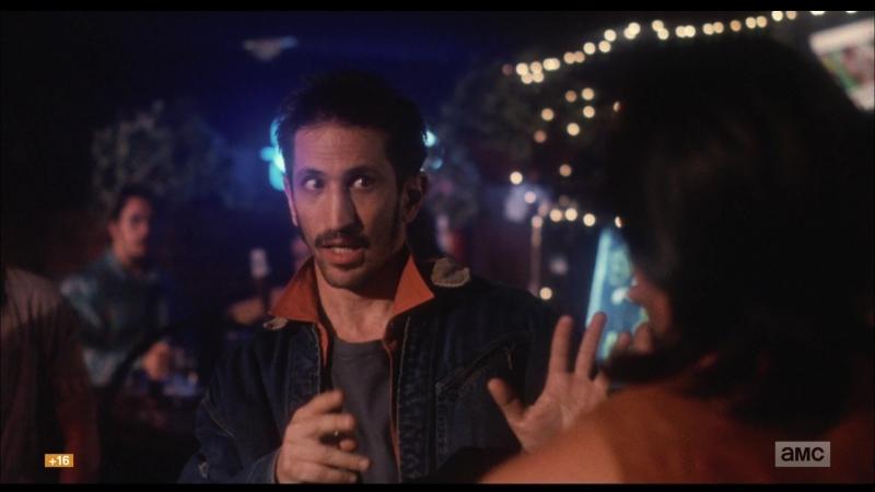 Amor, mentiras y traición (1993) Love, Cheat Steal sexy escene 08 stripers danny trejo