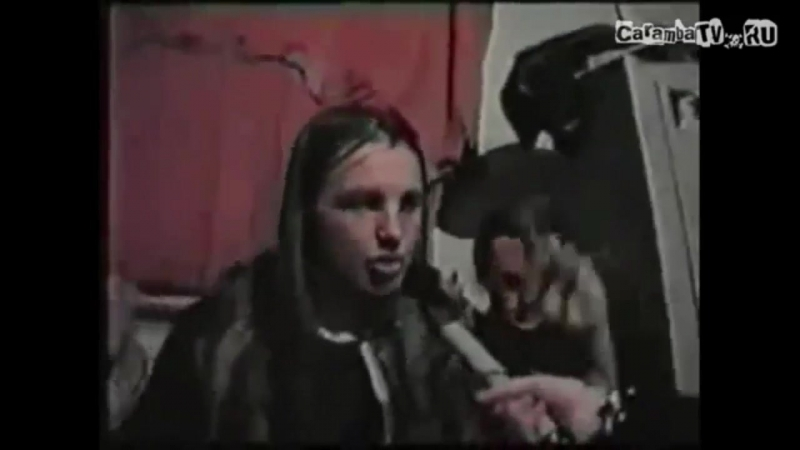 [v-s.mobi]Шо то хуйня шо это хуйня вот эти обе хуйни такие что я бля ебал ее маму в рот Бредор.mp4