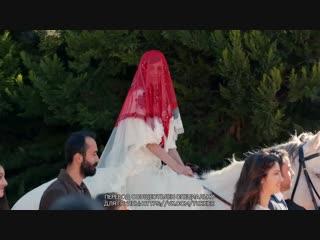 Новая Невестка. Белла и Хазар