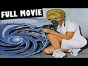 MISSION STARDUST Lang Jeffries Essy Persson Full Length Sci Fi Movie English HD 720p