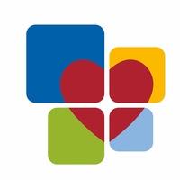 Логотип ДетскиеДомики фонд помощи детям