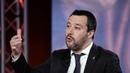 Salvini, durissimo attacco del Consiglio d'Europa: Atteggiamenti razzisti. La Lega si infuria