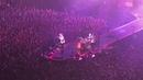Queen Adam Lambert HH 20.06.18 - Crazy little thing called love