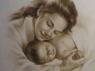ГОСПОДИ, помилуй спаси и сохрани всех наших детей..помогай им всем БОЖЕ...