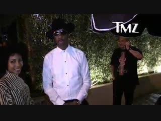 Diddy s Birthday Party With Wiz Khalifa, Kodak Black,  More Shut Down By Police [ - 0_o5sk8847_0_7cub7xh4]