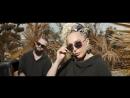 Teuta Selimi feat Agon Amiga Lej Lej Audio Version 2018