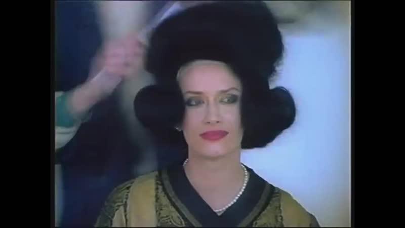 Наталия Гулькина - Это Китай (1992`)