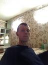 Личный фотоальбом Игоря Аума-Ямантаки