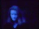 Die Verbannten Kinder Evas - Quod Olim Erat (official video)