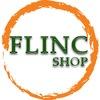Официальное сообщество компании FLINC.