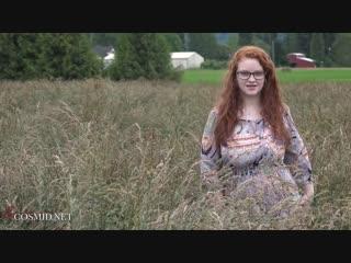 kaycee barnes-wheat_dl-720