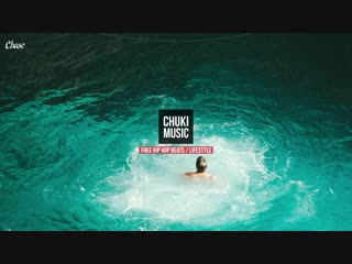 'grind' hard cypher boom bap hip hop instrumental rap beat _ chuki beats