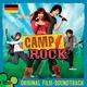 Camp Rock(Деми Ловато, Аарон Дойл, Меган Мартин) - Our Time is Here