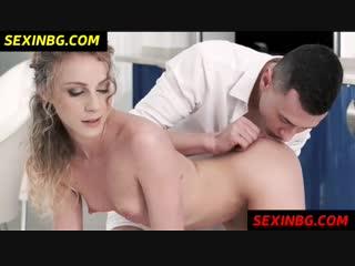 Big Dick Fetish Masturbation SFW Step Fantasy Transgender Vintage Sex Movies Porn Videos anal Free Porno XXX