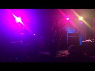 Wan Roux & Vika Tendery-Sweet Dream's