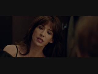 Sophie Marceau Nude - Une Rencontre (2014) HD 1080p Watch Online / Софи Марсо - Одна встреча